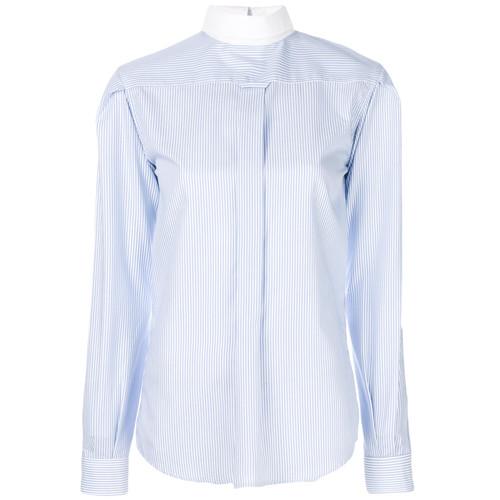 backwards shirt