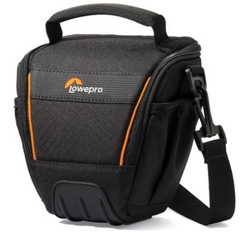 Lowepro Adventura TLZ 20 II Top Loading Shoulder Bag for CSC with Lens LP36868