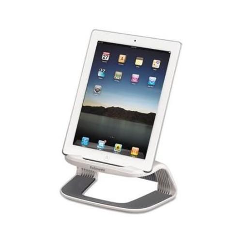 Fellowes I-Spire Series Tablet Lift FEL9311301