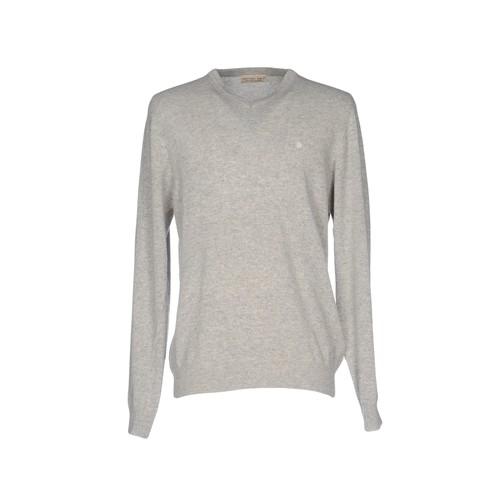 COTTON BELT Sweater