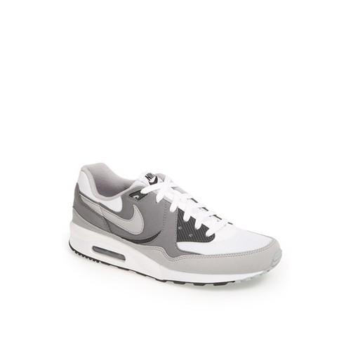 'Air Max Light Essential' Sneaker