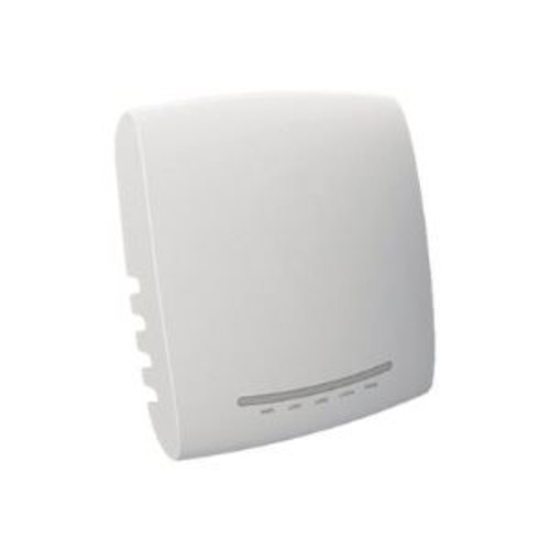 Amer Acuity WAP43DC - Wireless access point - GigE - 802.11a/b/g/n/ac - Dual Band