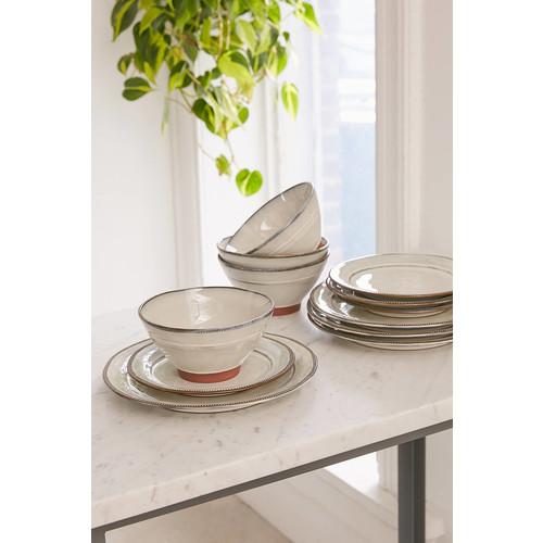 Terranea 12-Piece Dining Set [REGULAR]