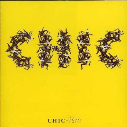 Chic-Ism [CD]