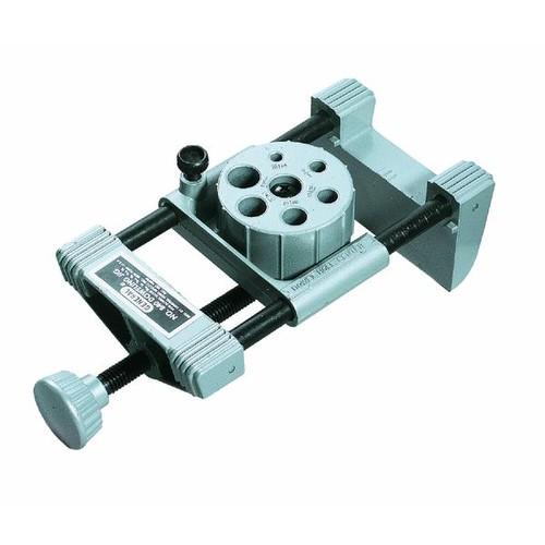 General Tools Doweling Jig - 840
