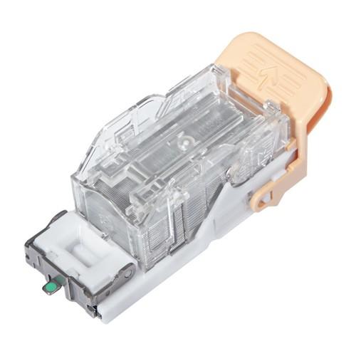 Xerox WorkCentre XER008R12964 Staple Cartridge