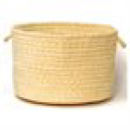 Spring Meadow Utility Basket - available in 2 sizes