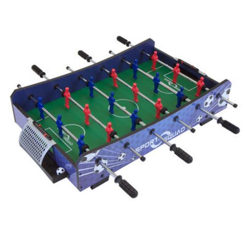 FX40 Tabletop Foosball Game