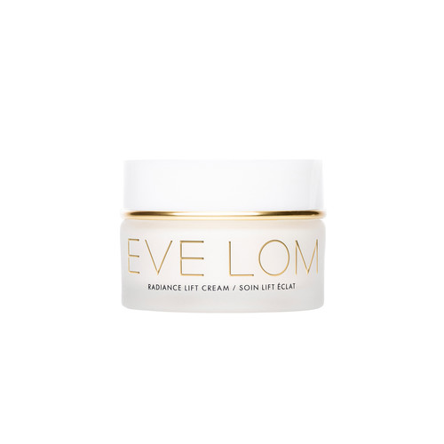 EVE LOM Radiance Lift Cream in