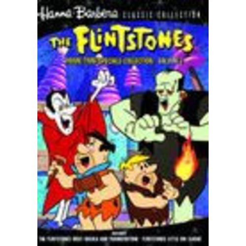 The Flintstones: Prime-Time Specials Collection, Vol. 1