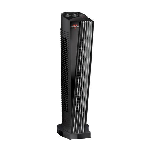 Vornado TH1 V-Flow Tower Heater