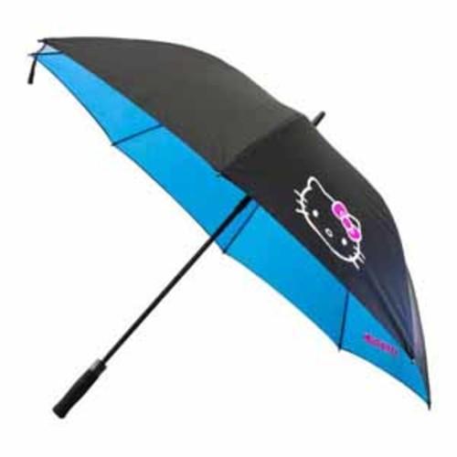 MMA Holding Hello Kitty GO! Golf Umbrella