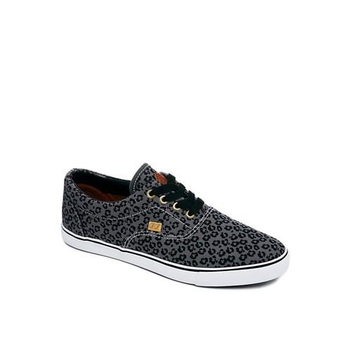 Rock & Revival Robinson Sneakers