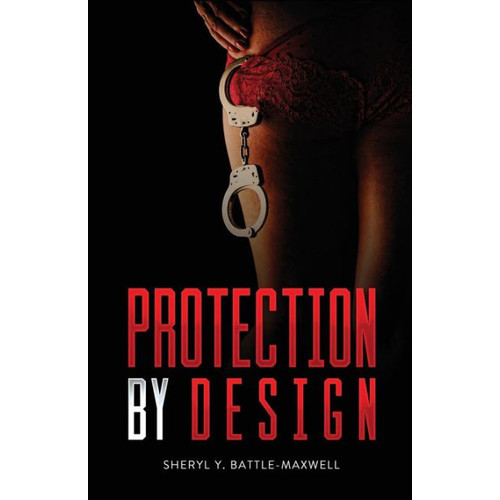 Protection by Design