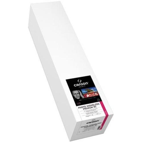 Canson Infinity HighGloss Premium High-Gloss Photo Paper(44