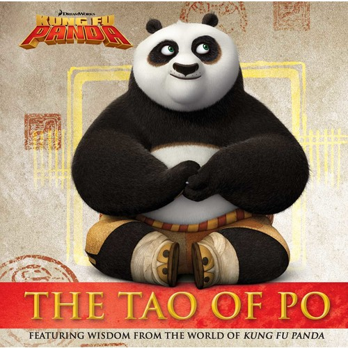 The Tao of Po