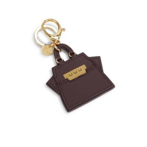 ZAC Zac Posen - Miniature Handbag Keychain