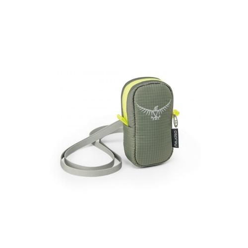 Osprey Ultralight Camera Case
