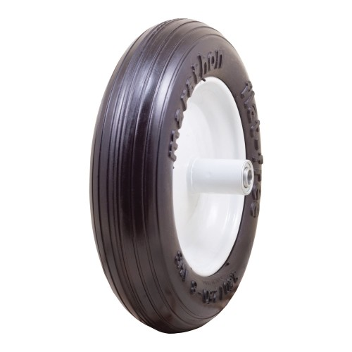 Marathon Wheelbarrow Tire (00003)