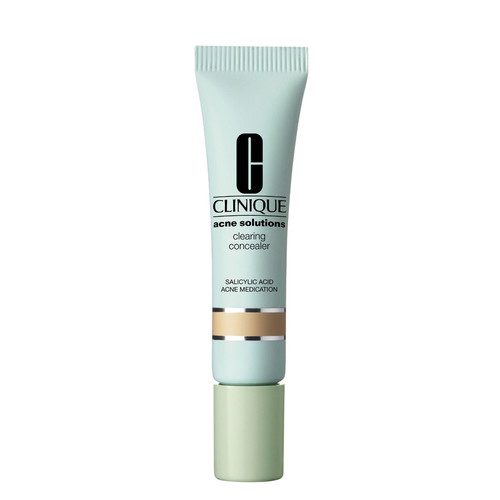 Clinique Acne Solutions Clearing Concealer Shade 02