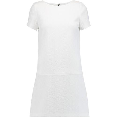 Liv matelass mini dress