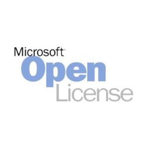 Microsoft Visual Studio Enterprise with MSDN - License & software assurance - 1 user - Microsoft Qualified - MOLP: Open Business - Win - All Languages