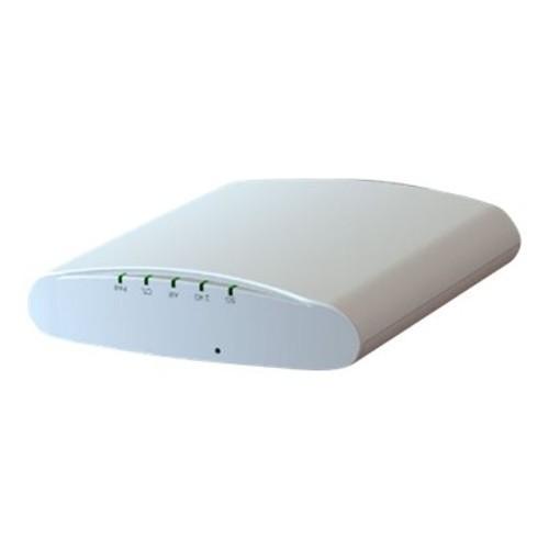 Ruckus Wireless ZoneFlex R310 Unleashed - Wireless access point - Wi-Fi - Dual Band (9U1-R310-WW02)