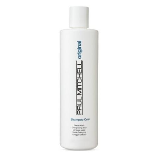 Paul Mitchell Original Shampoo One - 16.9oz