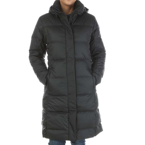Patagonia Down With It Parka (Women's)