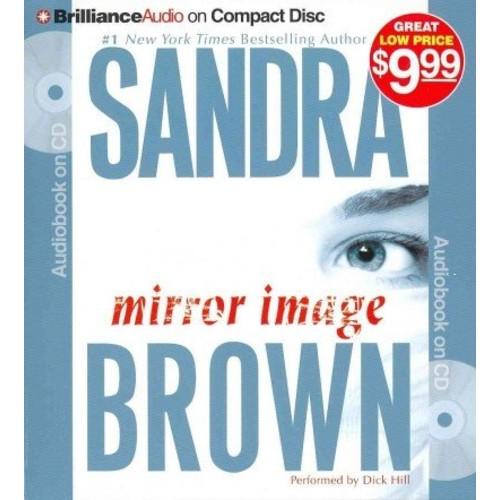 Mirror Image Mirror Image