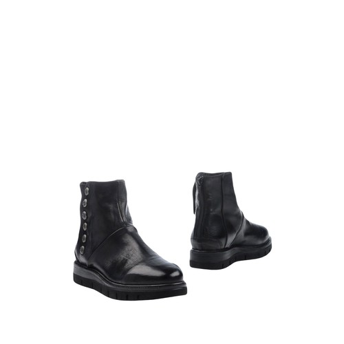 JUST JUICE Ankle boot