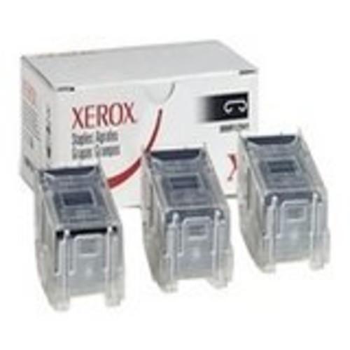 2TG0490 - Xerox Staple Cartridge