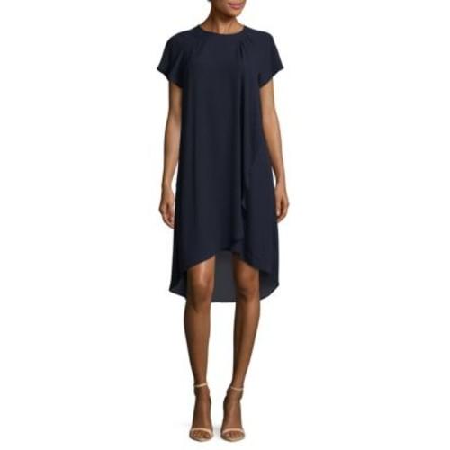 BCBGMAXAZRIA - Perri Woven Dress
