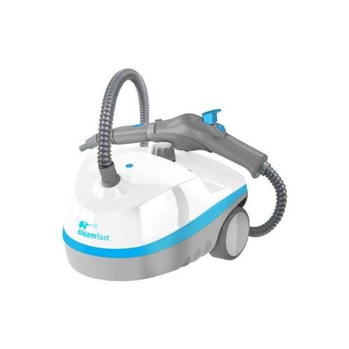 Steamfast SF-370 Multipurpose Steam Cleaner