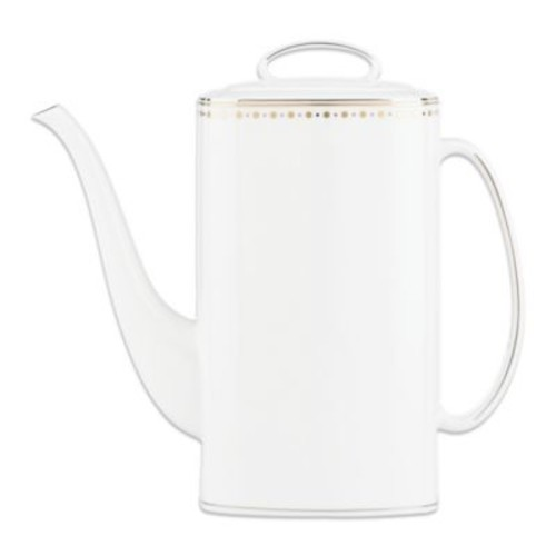 kate spade new york Richmont Road 52 oz. Coffee Pot with Lid