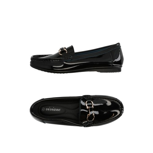 VIVIANE Loafers