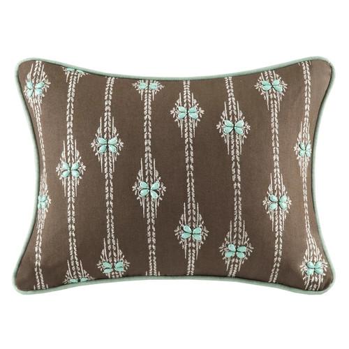 Harbor House Miramar Oblong Throw Pillow