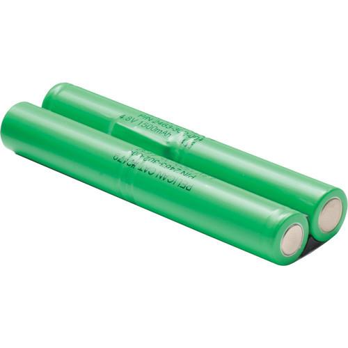 2479 Rechargeable NiMH Battery (4.8V, 1500mAh)