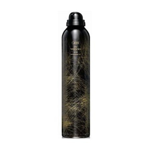 ORIBE Dry Texturizing Spray [8.5 oz]