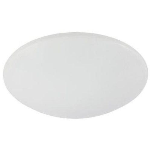 Replacement Glass for Arctic Sky 54 in. Brushed Nickel Ceiling Fan