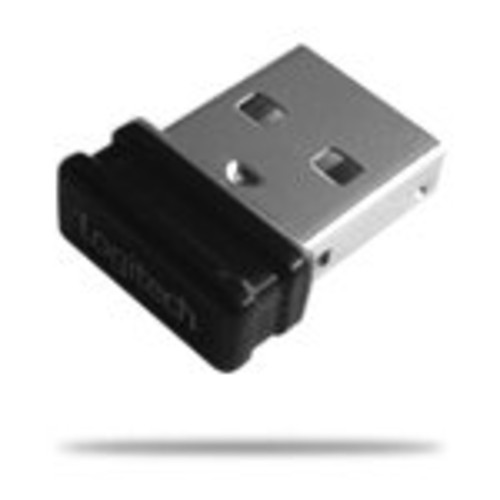 Logitech Nano Receiver for Wireless Headset H800