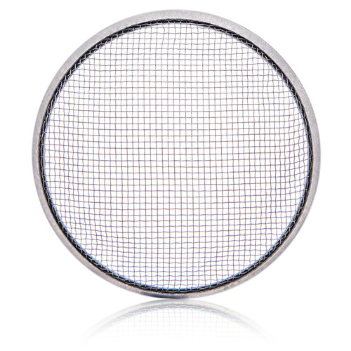 Pro Dryer 2000 Stainless Steel Grid Filter Replacement (1 piece)