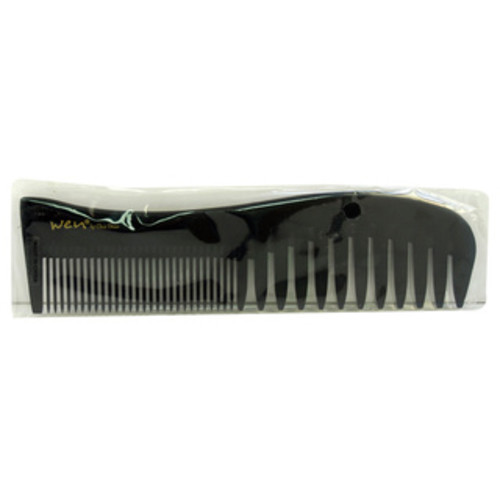 Chaz Dean Wide-Tooth Comb