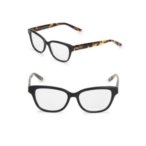 Barton Perreira - 50MM Cat's Eye Opticals