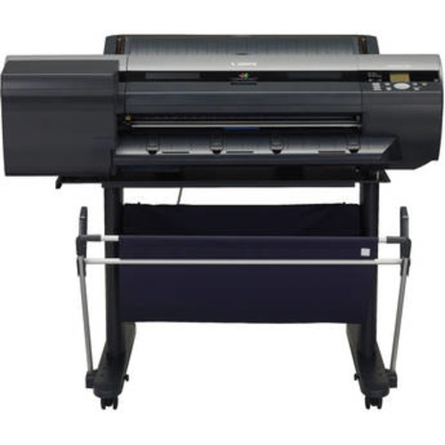 imagePROGRAF iPF6450 Graphic Arts Printer