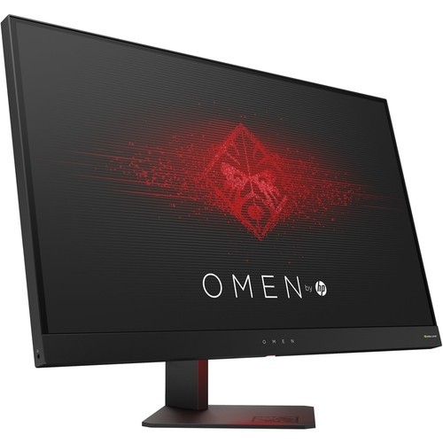 HP - OMEN by HP 27