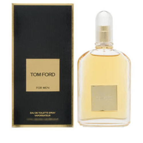 Tom Ford TOM FORD 3.4 oz EDT for Men