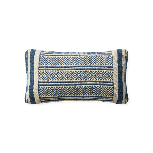 Athens Outdoor Pillow Cover