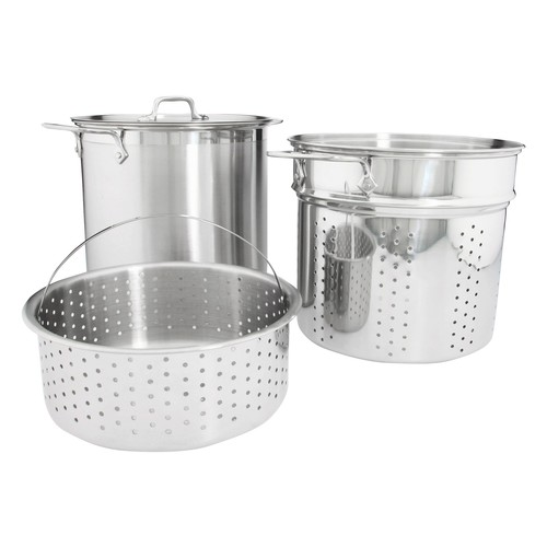 All-Clad Multi Cooker