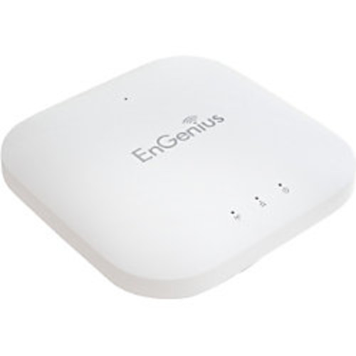 EnGenius Neutron EWS300AP IEEE 802.11n 300 Mbit/s Wireless Access Point